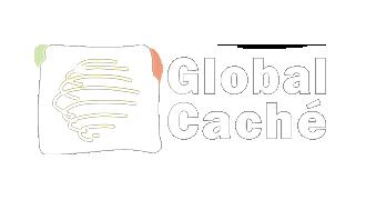 logo globalecaché partenaire de FC Intégration domotique à Nice