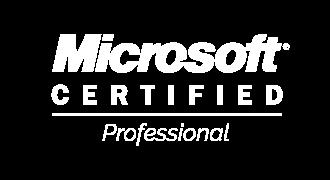 certifié microsoft Fc-Integration domotique surveillance à Nice